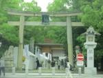 しまなみ海道 大三島で御田植祭があるよ♪
