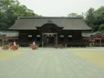 大三島 大山祇神社 春の大祭は6月8・9日(月・火)だよ♪